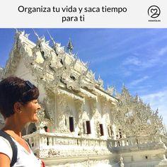 #essenia #despertaralavida #yosoyaventurerodecorazón Building, Travel, Hope Quotes, Low Self Esteem, Big Hugs, Organize Your Life, Adventure, Viajes, Buildings