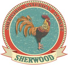 The Sherwood Saturday Market min) Sherwood Oregon, Marketing, Farmers, Portland, Restaurants, Honey, Sweets, Animals, Fruit