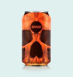 energy drink ENNA