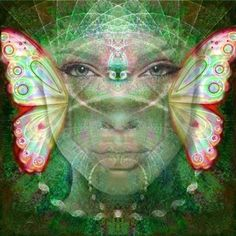Honor the sacred. Honor the Earth, our Mother. Honor the Elders. Honor all with whom we share the Earth:-Four-leggeds, two-leggeds, winged ones, Swimmers, crawlers, plant and rock people. Walk in balance and beauty. ~ Native American Elder