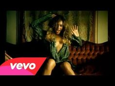 Music video by Beyoncé feat. Jay-Z performing Deja Vu. (C) 2006 SONY BMG MUSIC ENTERTAINMENT