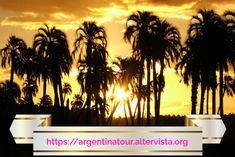 Entre Rìos si trova circondata da corsi fluviali maestosi come il Paranà, l'Uruguay, il Gualeguay e il Gualeguaychù. Tours, Buenos Aires, Turismo, Buenos Aires Argentina