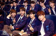 [On Going] Ga receh samsek. Lee Dong Wook, Produce 101, Btob, Mingyu, Kpop Boy, Boys Who, Wattpad, Instagram, Jellyfish