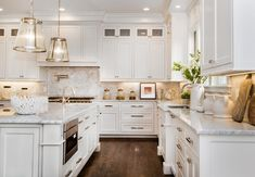 Related image New Kitchen, Kitchen Island, Garden Villa, Kitchens, House Design, Glass, Image, Home Decor, Island Kitchen
