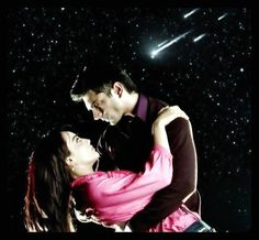 """The first ever """"Mitwa Moment""""! Asad and Zoya aka AsYa! Girl Photo Poses, Girl Photos, Couple Photos, Tv Actors, Actors & Actresses, Tv Actress Images, Qubool Hai, Most Handsome Actors, Indian Drama"""