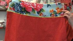 Coudre une jupe trapèze http://www.marieclaireidees.com/,coudre-une-jupe-trapeze,2610323,131016.asp?xtor=EPR-3