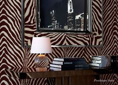 Wall Covering - Products - Ralph Lauren Home - RalphLaurenHome.com