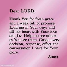 nurse's prayer for guidance