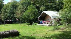 Campings - Greencamp
