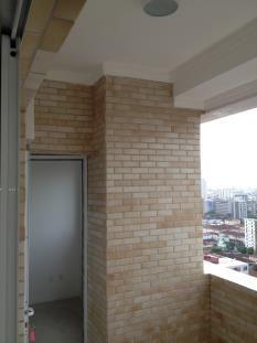 Apartamento, 1 quarto Venda SANTOS SP VL BELMIRO RUA RIO DE JANEIRO 6705271 ZAP Imóveis