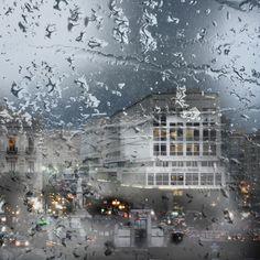 """Città di ghiaccio"" ©Alberta Dionisi"