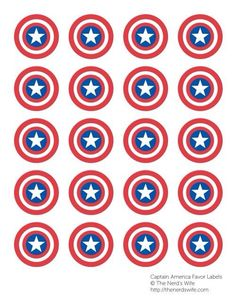 to Host a Captain America Party How to Host a Captain America Party - Visit to grab an amazing super hero shirt now on sale!How to Host a Captain America Party - Visit to grab an amazing super hero shirt now on sale! Avengers Birthday, Superhero Birthday Party, Boy Birthday Parties, Captain America Party, Captain America Birthday, Anniversaire Captain America, Bernardo, Plot Twist, Punch Art