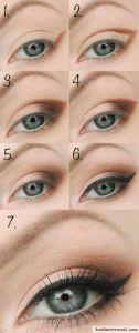 Resimli-göz-makyajı-hilal-taktiği-2