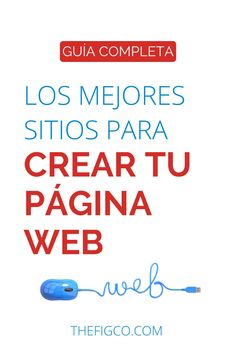 Marca Personal, Social Media, Marketing, Business, Get Well Soon, Social Networks, Social Media Tips