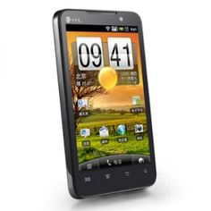 THL V8 Touch screen cell phone 3G Dual SIM