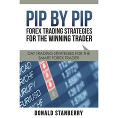 Money Trading, Day Trading, Forex Beginner, Make More Money, Earn Money, Online Trading, Online Programs, Learning Process, Forex Trading Strategies