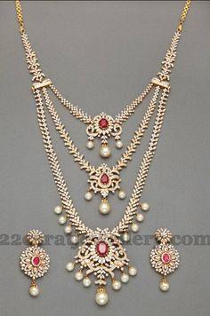4.bp.blogspot.com -MRw6h_D8XhY Ua6B5W3BlFI AAAAAAABp3M YhlbzbRI_c8 s1600 Detachable-steps-diamond-long-set.jpg