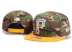 MLB Philadelphia Phillies Snapback Hat (9) , buy online  $5.9 - www.hatsmalls.com