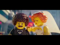 YouTube  The Lego Ninjago Movie Trailer is here<<I'm sorry, but when the Taylor Swift started playing I just about lost it!