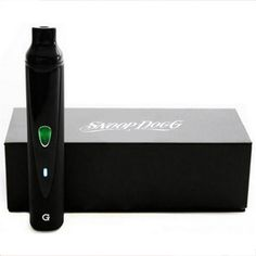 Snoop dogg G Pro Herbal Vaporizer electronic cigarette Dry Herb G Pro Wax Atomizer Vape pen G Pro Snoop Dogg E Cigarette Kits http://vapezone247.myshopify.com/products/snoop-dogg-g-pro-herbal-vaporizer-electronic-cigarette-dry-herb-g-pro-wax-atomizer-vape-pen-g-pro-snoop-dogg-e-cigarette-kits?utm_campaign=crowdfire&utm_content=crowdfire&utm_medium=social&utm_source=pinterest