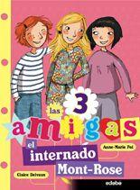 El libro, recomendado a partir de los 9 años de edad, está narrado de una forma ágil, con un lenguaje asequible y con capítulos cortos.