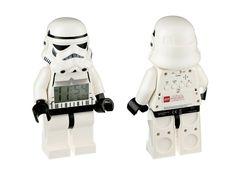 LEGO Star Wars Vækkeure