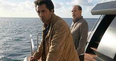 First Look at 'Fear the Walking Dead' Season 2, Premiere Date Announced -- AMC's spring schedule kicks off with Season 2 of 'Fear the Walking Dead', followed by new series 'The Night Manager' and Season 3 of 'Turn'. -- http://tvweb.com/news/fear-walking-dead-season-2-premiere-date-photo/