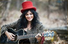 Wendy Rule | mandakinismuse  Wendy will be joining us on Portals! Yay! I will write a song just for her!  http://www.sharonknightportals.net