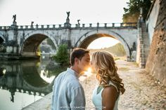 Visiting Rome ask for a professional photographer