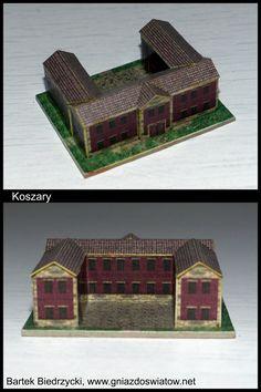 Own design Paper Models, Decorative Boxes, Home Decor Boxes, Paper Patterns