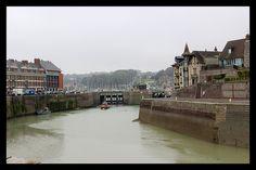 ab11                 sam Dieppe Normandie France