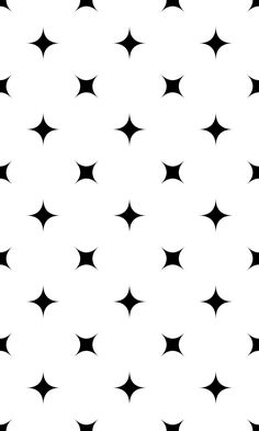 40 Repeating Curved Star Pattern Designs (vector + JPEG)