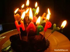 Happy birthday quotes, messages, pictures, sms and images