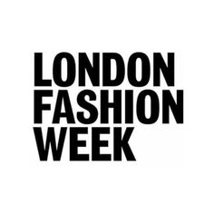 What your brand can learn from London Fashion Week 2011 ❤ liked on Polyvore featuring text, words, quotes, backgrounds, london, phrase and saying
