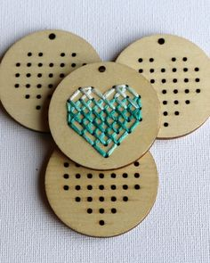 Hey, I found this really awesome Etsy listing at https://www.etsy.com/uk/listing/265349226/wooden-cross-stitch-diy-pendant-blanks