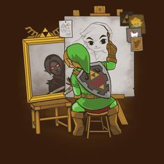 Link Rockwell