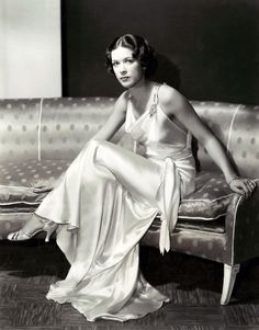 Eleanor Powell (1912-1982) was an American film actress and dancer of the 1930s and 1940s, known for her exuberant solo tap dancing.