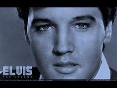 I'm Yours -  Elvis Presley