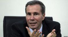 En las manos del fiscal Nisman no había restos de pólvora