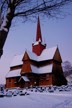 Sons of Norway Blog: Welcome, Christmas!