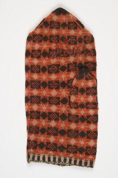 Eesti Rapla; küla Kuusiku Estonia, Knit Mittens, Hand Warmers, Knits, Gloves, Knitting, Pattern, Tutorials, Tricot