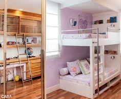 11-quartos-de-crianca-com-boas-solucoes-de-organizacao.jpeg (960×797)
