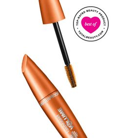 Best Mascara No. 16: CoverGirl Clump Crusher Extensions LashBlast Mascara, $7.99
