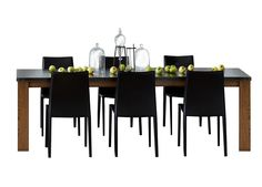 Local Furniture Store, Dining Room Furniture: Ann Arbor U0026 Holland, ...