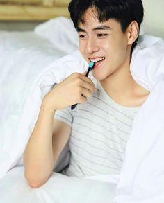 Hu Yu Tian