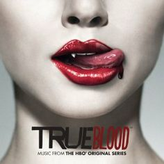 True Blood, HBO