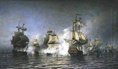 Battle of Osel Island