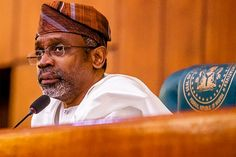 Femi Gbajabiamila, speaker of the House of Representatives, has visited the home of Ifeanyi Okereke, a newspaper vendor who was shot by his security aide last week Thursday. During his visit to the late vendor's residence at Kwata area of Madalla-Suleja, Niger state, Gbajabiamila said Okereke's family has become his responsibility and that he has…