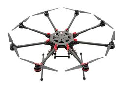 The US regulator grants another exemption to its ban on commercial drone use -- this time to oil refineries for monitoring flare stacks.