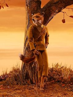 The Fantastic Mr. Fox,I think I was the only one in my family who didn't think this was a strange movie.I loved it!!!! :)